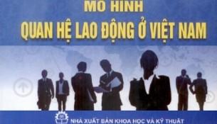 mo-hinh-quan-he-lao-dong-o-vie-nam