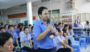 Công ty TNHH Greystone Data System Việt Nam