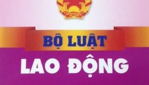 bo_luat_lao_dong