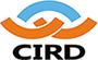CIRD – Trung tâm Quan hệ Lao Động – Bộ Lao Động Thương Binh Xã Hội